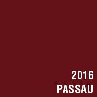 Beschlussbuch 2016