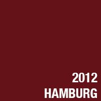 Beschlussbuch 2012