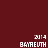 Beschlussbuch 2014