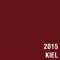 Beschlussbuch 2015