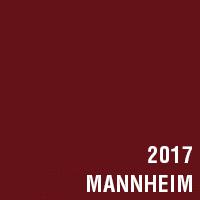 Beschlussbuch 2017